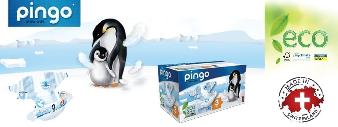 Pingo_banner