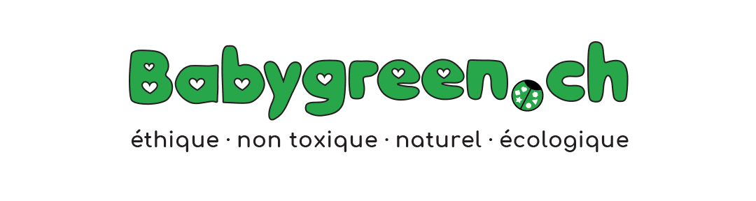Babygreen